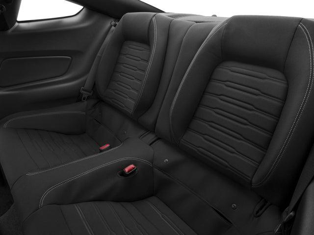 2016 Ford Mustang GT in Visalia CA